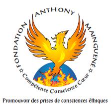 Fondation Anthony Mainguené